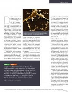 CNRS VIH-35