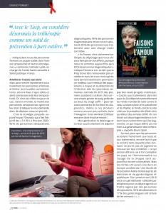 Journal CNRS 2017